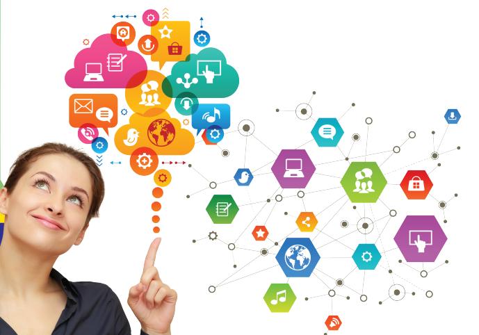Qué es el marketing digital?