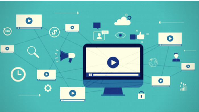 Estrategia de Videomarketing